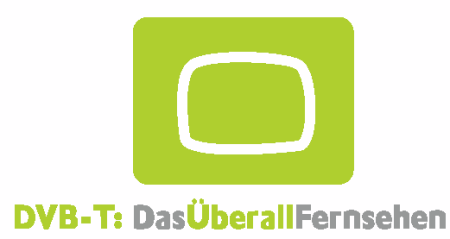 Logo Überallfernsehenx